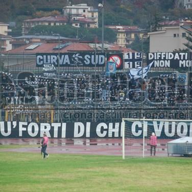 Cavese-Brindisi 14-15 (30)