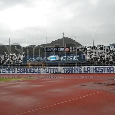 Cavese-Brindisi 14-15 (5)