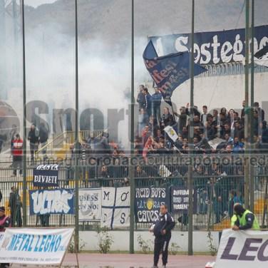 Cavese-Brindisi 14-15 (6)