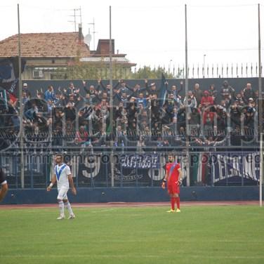 Cavese-Brindisi 14-15 (7)