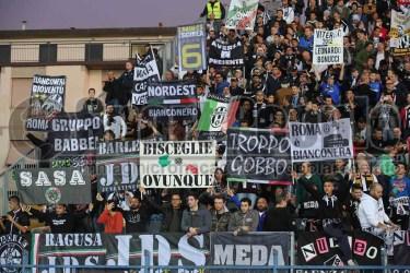 Empoli - Juventus 2014-15 0022001