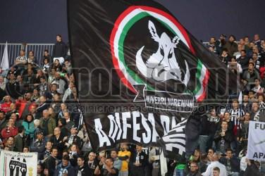 Empoli - Juventus 2014-15 0142001