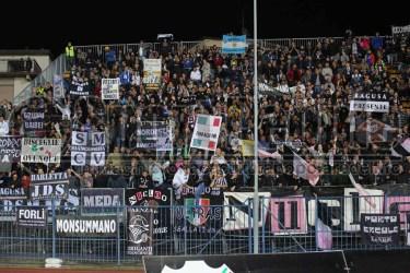 Empoli - Juventus 2014-15 0200001