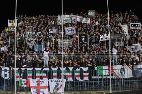 Empoli - Juventus 2014-15 0269001
