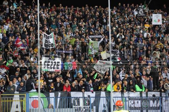 Empoli - Juventus 2014-15 0304001