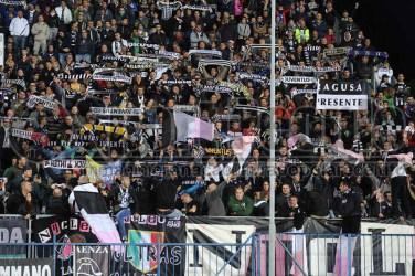 Empoli - Juventus 2014-15 0566001