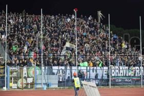 Empoli - Juventus 2014-15 0812001