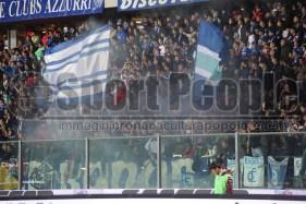 Empoli - Juventus 2014-15 0839001