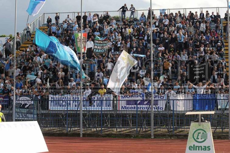 Empoli - Lazio 2014-15 018001