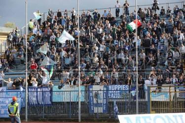 Empoli - Lazio 2014-15 030001