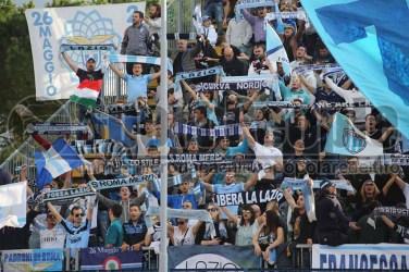 Empoli - Lazio 2014-15 069001