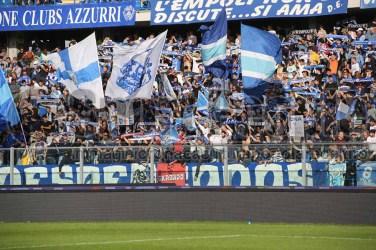 Empoli - Lazio 2014-15 096001