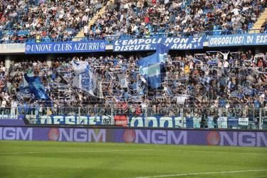 Empoli - Lazio 2014-15 146001