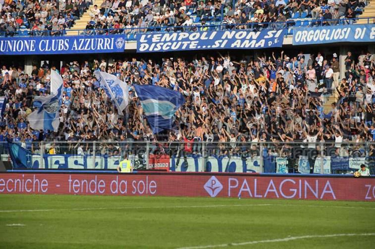 Empoli - Lazio 2014-15 201001