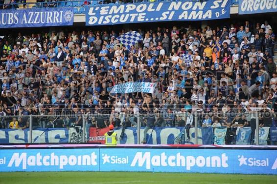 Empoli - Lazio 2014-15 242001