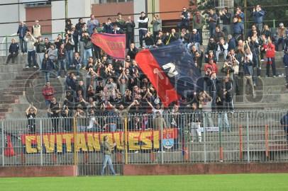 Fano Civitanovese 14-15 (2)