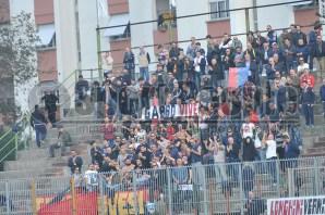 Fano Civitanovese 14-15 (5)