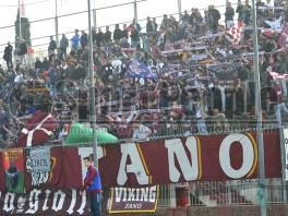 Fano Civitanovese 14-15 (6)