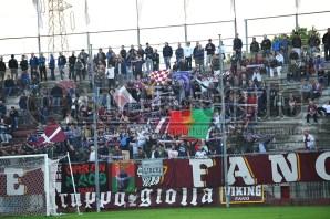 Fano Civitanovese 14-15 (7)