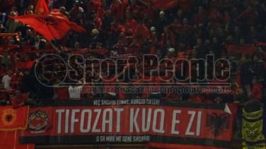 Italia Albania 2 Novembre 2014 (3)