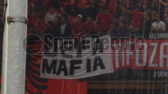 Italia Albania 2 Novembre 2014 (6)