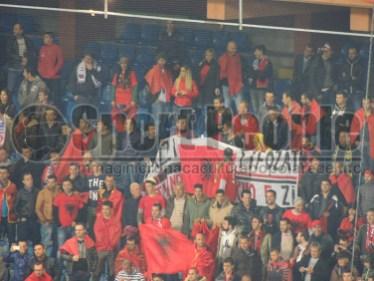 Italia Albania Novembre 2014 (18)
