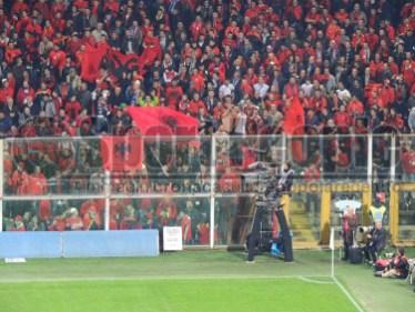 Italia Albania Novembre 2014 (36)