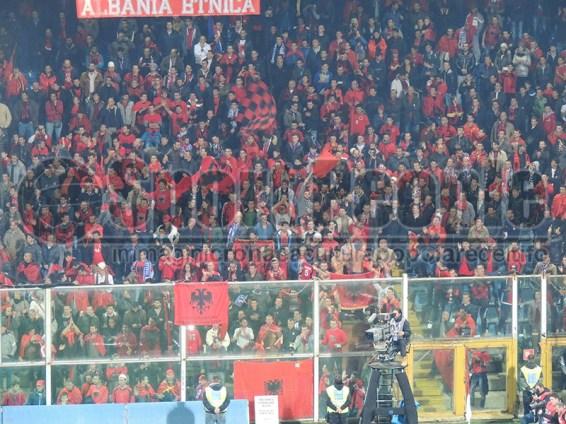Italia Albania Novembre 2014 (41)