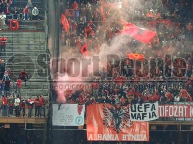 Italia Albania Novembre 2014 (43)