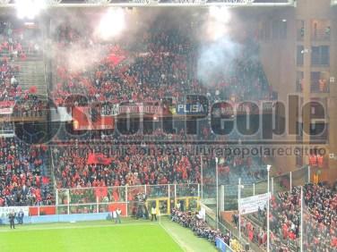 Italia Albania Novembre 2014 (45)