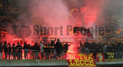 Lecce-Cosenza 14-15 (4)