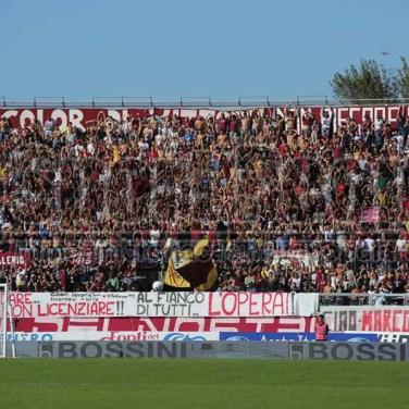 Livorno - Spezia 2014-15 316001