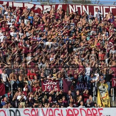 Livorno - Spezia 2014-15 463001