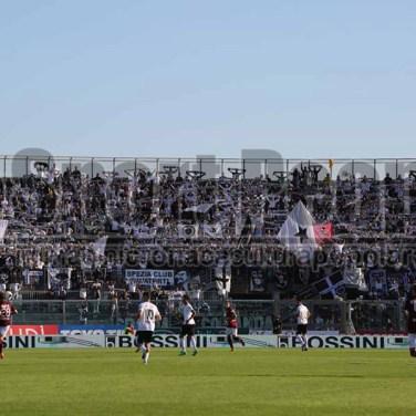 Livorno - Spezia 2014-15 477001
