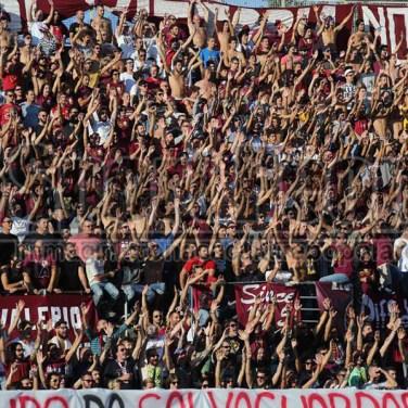 Livorno - Spezia 2014-15 533001