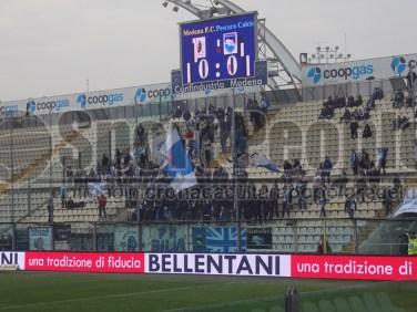 Modena Pescara 14-15 (13)