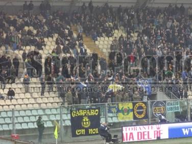 Modena Pescara 14-15 (16)