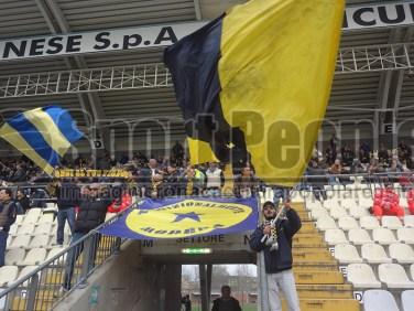 Modena Pescara 14-15 (2)