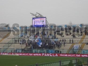 Modena Pescara 14-15 (3)