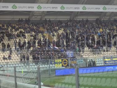 Modena Pescara 14-15 (5)
