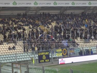 Modena Pescara 14-15 (7)