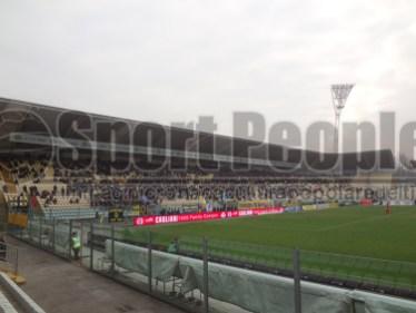 Modena Pescara 14-15 (8)