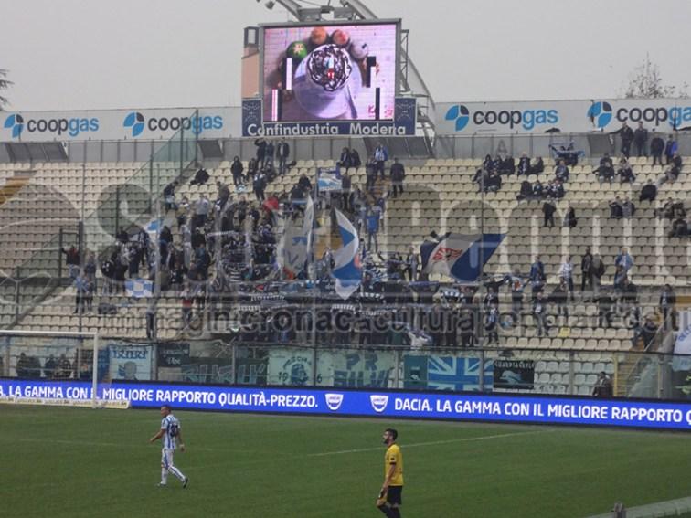 Modena Pescara 14-15 (9)