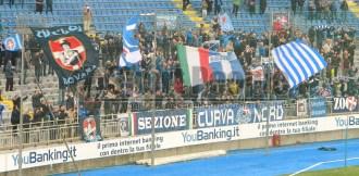 Novara-Como 14-15 (14)