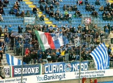 Novara-Como 14-15 (9)