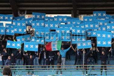 Paganese - Benevento 14-15 (4)