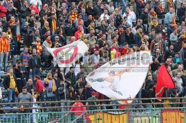 Paganese - Benevento 14-15 (5)