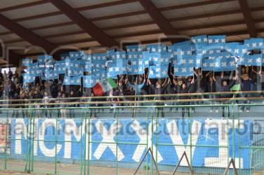 Paganese - Benevento 14-15 (6)