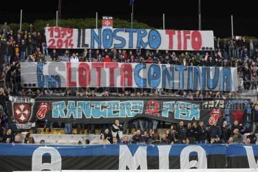 Pisa - Carrarese 2014-15 296