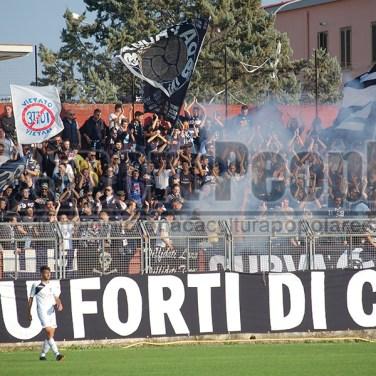 Pomigliano-Cavese 14-15 (3)